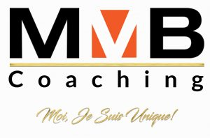 Logo MMB Coaching