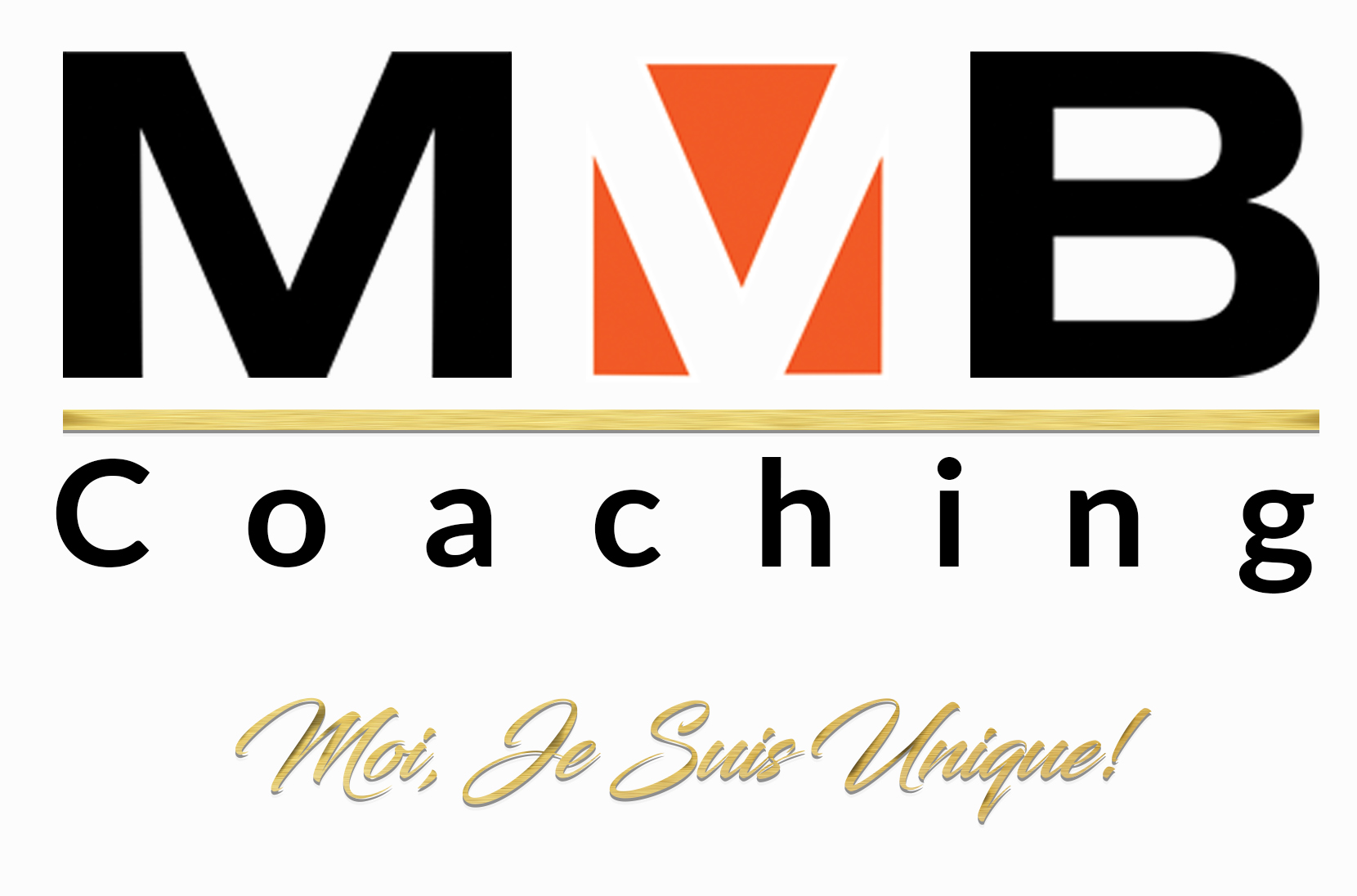 Centre de formation MMB COACHING